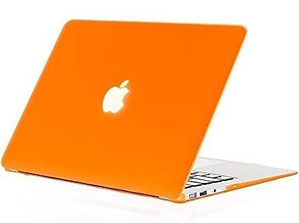on sale 3b7e9 a9814 MacBook Air 11.6