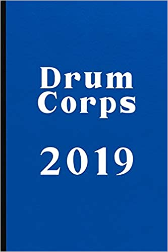 Drum Corps 2019: Marching Band Composition and Musical