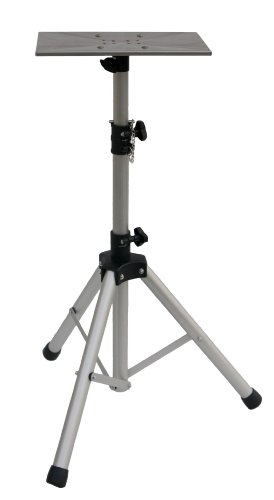 (Solaire Tripod for Solaire Anywhere Grills)