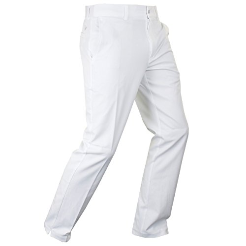 Golf Trousers - 8