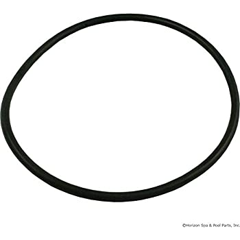 "Buna-N 6-1//4/"" ID O-Ring 1//4/"" Cross Section Generic"