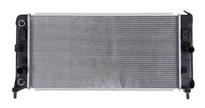 06 impala radiator - 9