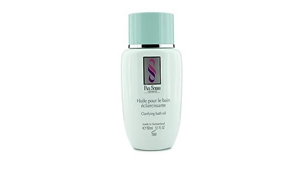Clarifying Bath Oil --150ml/5.1oz