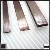 Carbon Fiber Strip .070'' x .437'' x 4'