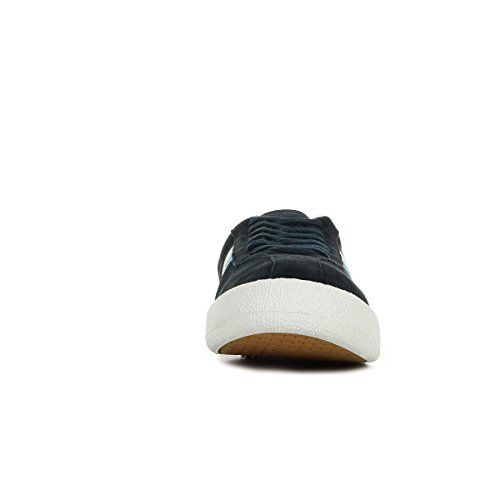 Fred Perry Fp Sprts Ath Navy B108608, Scarpe sportive