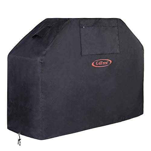 G4Free BBQ Grill Cover 52