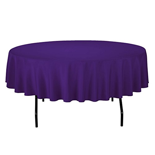 Gee Di Moda Tablecloth - 90
