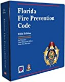 Florida Fire Prevention Code, 5th Edition