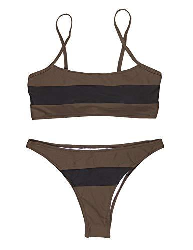 Hipster Bikini Sets in Australia - 1