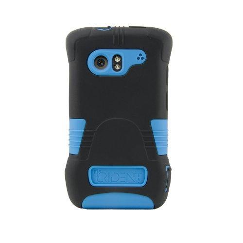 Trident Kraken Case for HTC INCREDIBLE - Retail Packaging...
