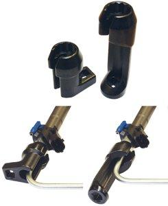 Sp Tools Sl11400 Ford Power Stroke 6.7L Diesel Injector - Socket Diesel Injector