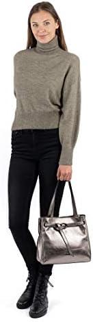 Tamaris Belinda City Shopper S Royal