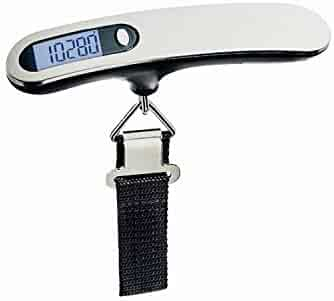 a4ed7ff43c0f Shopping $25 to $50 - Luggage Scales - Travel Accessories - Luggage ...