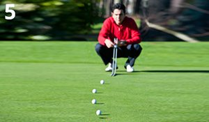 The Perfect Putter - Golf Putting Trainer by The Perfect Putter (Image #5)