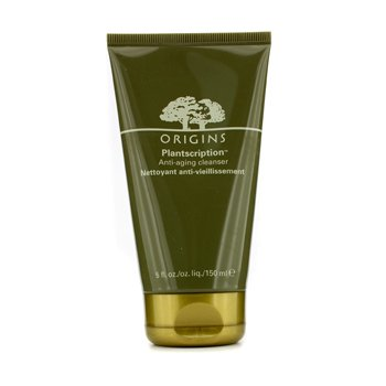 Origins - Plantscription Anti-Aging Cleanser - 150ml/5oz