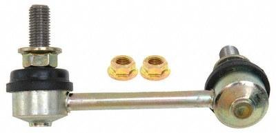 ACDelco 45G0043 Front Stab Shaft Link Kit