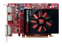 ATI 2DisplayPort 100 505649 Discontinued Manufacturer