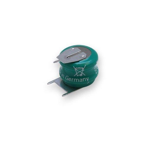 varta-2-v80h-3-pin-24v-80mah-nimh-battery-55608302059-fast-usa-ship
