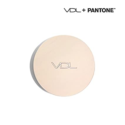 VDL] cojín de corrección de color (Pantone) 15 G + 15g ...