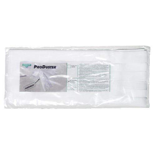 Produster Replacement Disposable Sleeve, 18 X 7