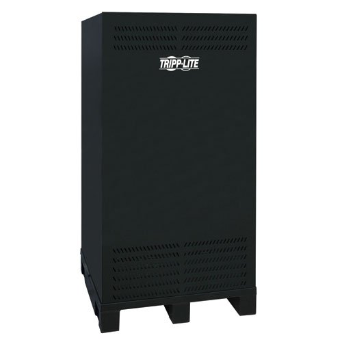 External USBattery Pack 192V with Built-in 7A Charger Ups Systems