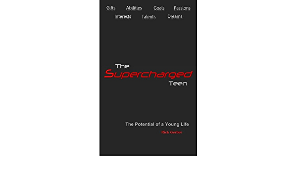 Kerouac A Biography Download Free Ebook