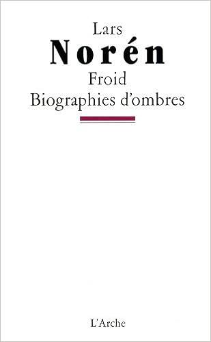 Amazon Livres Telechargeables Pour Kindle Froid Biographies