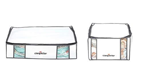 compactor box - 2