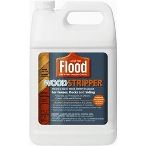 flood-fld138-latex-exterior-clear-solid-wood-stripper