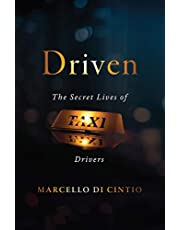 Driven: The Secret Lives of Taxi Drivers