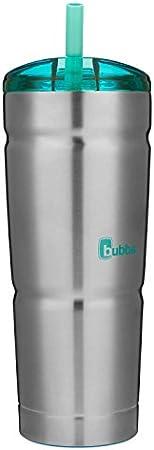 Llévalo a cualquier lugar: el vaso Bubba Envy s puede ir a cualquier lugar. Es perfecto para mantene