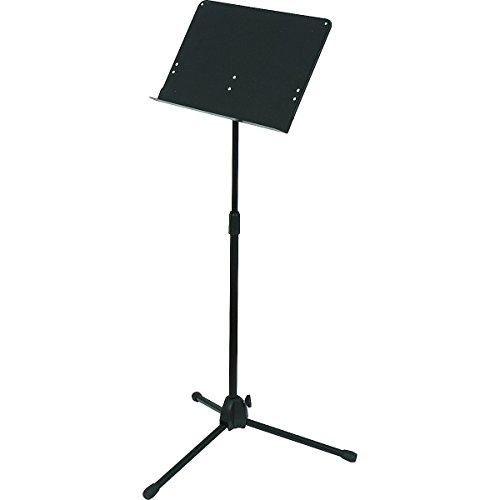 musicians-gear-heavy-duty-folding-music-stand-black