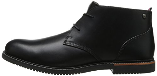 5512A|Timberland Earthkeepers Brook Park Chukka Black Smooth|41