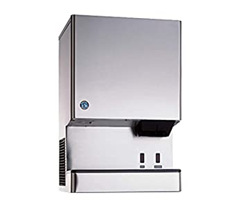 hoshizaki dcm500bahos 26 stainless steel countertop ice maker - Hoshizaki Ice Machine Parts