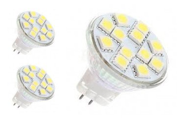 Recessed Led Lighting Systems - 4