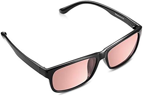 Pilestone TP-021 Indoor Color Blind Glasses