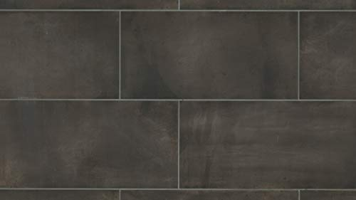 Napoli 12 x 24 Tile in Tobacco, 1 SqFt ()