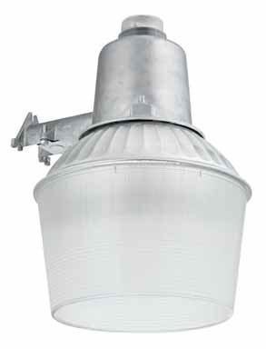 lithonia lighting 136xux lighting fixture commercial street and