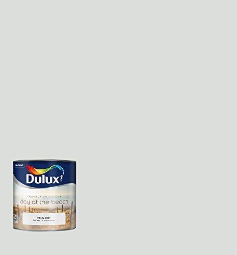 dulux-travels-in-colour-flat-matt-paint-25-l-pearl-grey-by-dulux