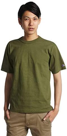 T1011 US Tシャツ MADE IN USA C5-P301 メンズ