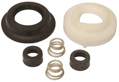 PROPLUS ~ 185363 ~ REPAIR KIT FOR NEW STYLE DELTA LEVER FAUCETS ~ P-112 by ProPlus