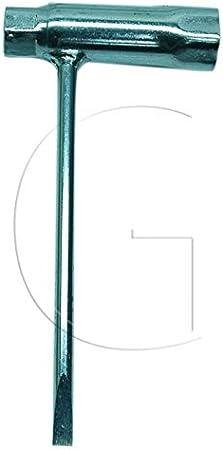4 bougies Turquoise /Ø 50 mm x 80 mm