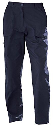 Regatta Women's Outdoor Action Trousers