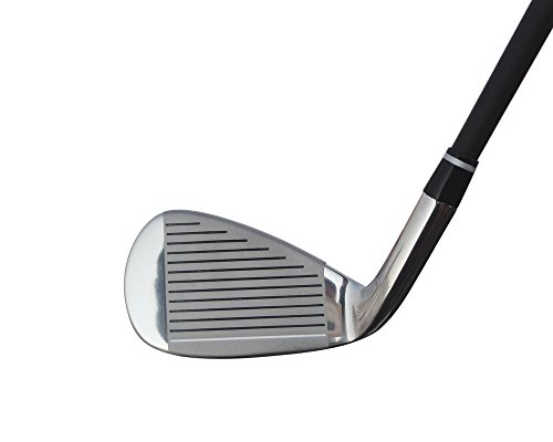 irons single men Our golf irons buying guide provides advice on everything you need to know when buying a new set of best single length irons set callaway x-forged 2018 irons.