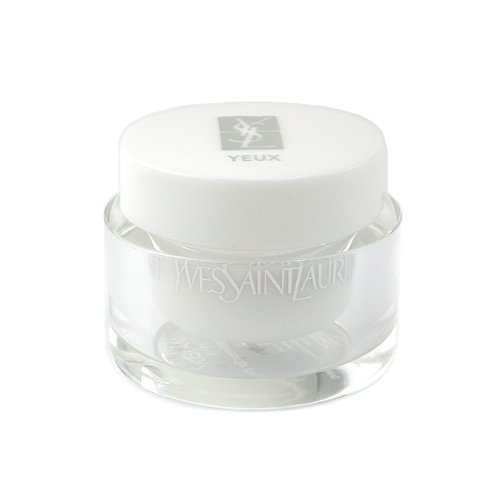 Ysl Temps Majeur Eye Cream - 1