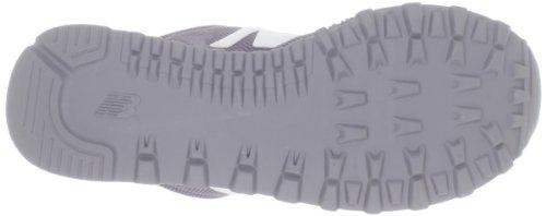 Classic 501 Gris Ballistic Blanc Shoes New Womens Balance tPfwqnI8