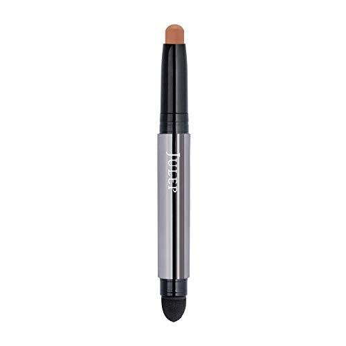 Julep Eyeshadow 101 Crème to Powder Waterproof Eyeshadow Stick, Caramel