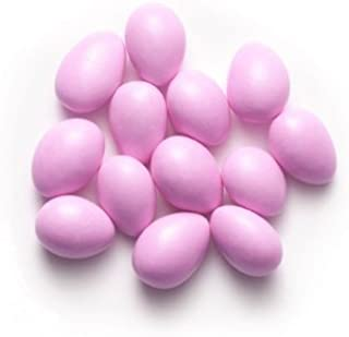 product image for Jordan Almonds 2.5 lbs Pastel Pink by Sconza