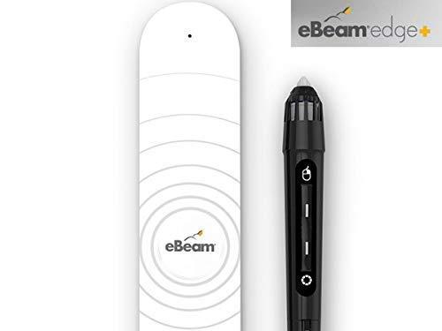 Download ebeam interactive
