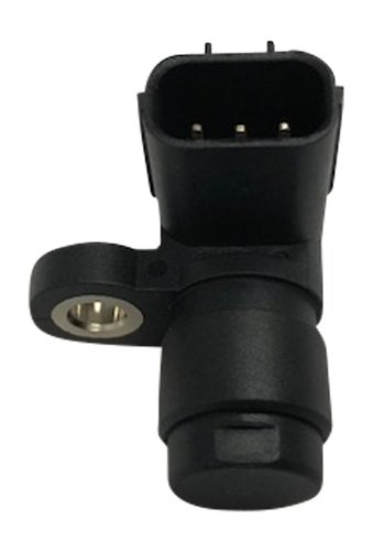 US Parts Store# 416S - New OEM Replacement Camshaft Position Sensor